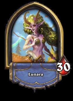 Lunara(89764).png