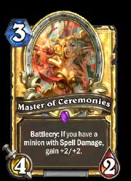 Master of Ceremonies(22306) Gold.png