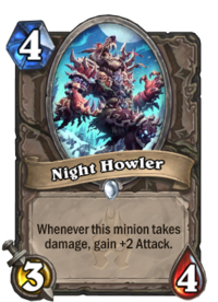 Night Howler(62919).png