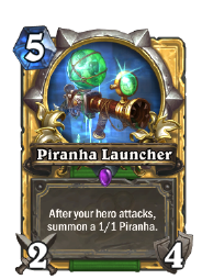 Piranha Launcher(49618) Gold.png