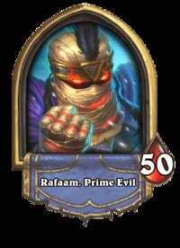 Rafaam, Prime Evil(184744).png