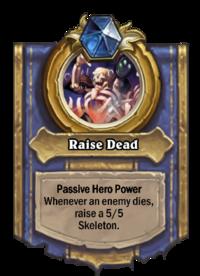 Raise Dead(7842) Gold.png
