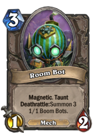 Room Bot.png