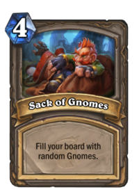Sack of Gnomes(89620).png