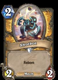 Shotbot.png