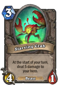 Starving Crab(77160).png