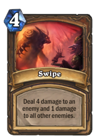 Swipe(620).png