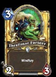 Thrallmar Farseer(265) Gold.png