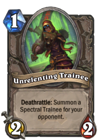 Unrelenting Trainee(7870).png