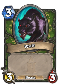 Wolf(76962).png