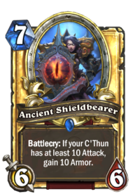 Ancient Shieldbearer(33122) Gold.png
