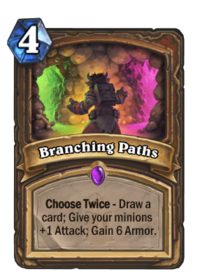 Branching Paths(76870).png