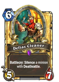Defias Cleaner(49738) Gold.png