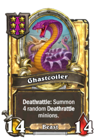 Ghastcoiler (Battlegrounds, golden).png