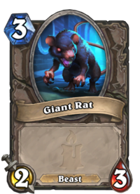Giant Rat(77070).png
