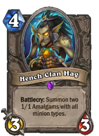Hench-Clan Hag(90620).png