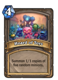 Hoard of Toys.png