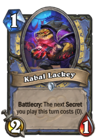 Kabal Lackey(49692).png