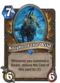 Knight of the Wild(22360).png