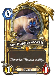 Mr. Bigglesworth(7818) Gold.png
