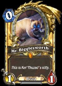 Mr. Bigglesworth(7818) Gold.png