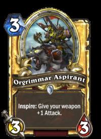 Orgrimmar Aspirant(22395) Gold.png