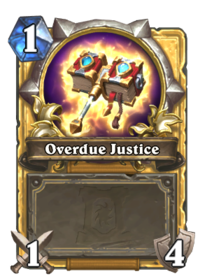 Overdue Justice(211053) Gold.png