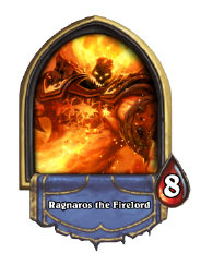 Ragnaros the Firelord(14654) Gold.png