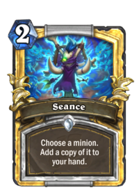 Seance(90235) Gold.png