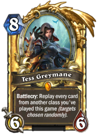 Tess Greymane(89422) Gold.png
