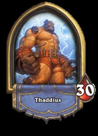 Thaddius (boss).png
