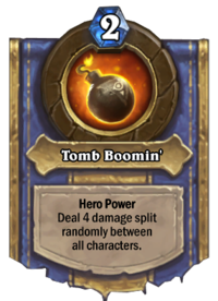 Tomb Boomin'(92596).png