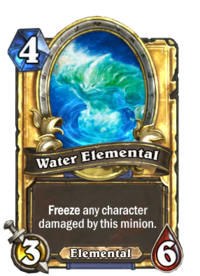 Water Elemental(274) Gold.png