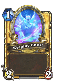 Weeping Ghost(89570) Gold.png