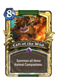 Call of the Wild(33167) Gold.png