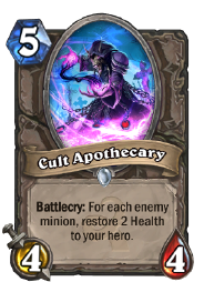 Cult Apothecary(33148).png