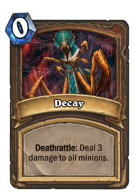Decay.png