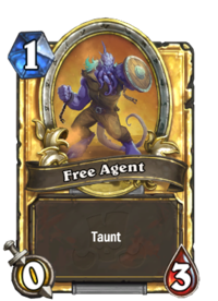 Free Agent(90206) Gold.png