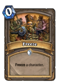 Freeze(202).png