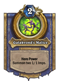 Galakrond's Malice(127284) Gold.png