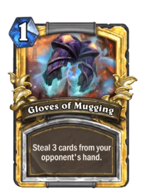 Gloves of Mugging(77209) Gold.png