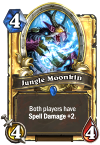 Jungle Moonkin(27236) Gold.png