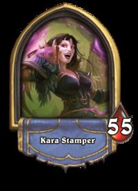 Kara Stamper.png