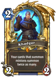 Khadgar(90568) Gold.png