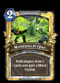 Mindpocalypse(7848) Gold.png