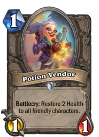 Potion Vendor(90626).png