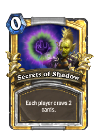 Secrets of Shadow(35389) Gold.png