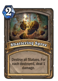 Shattering Spree(27360).png