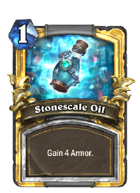 Stonescale Oil(49820) Gold.png