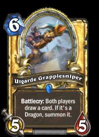 Utgarde Grapplesniper(151400) Gold.png